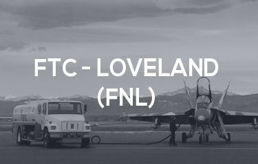 Loveland Colorado Rental Cars